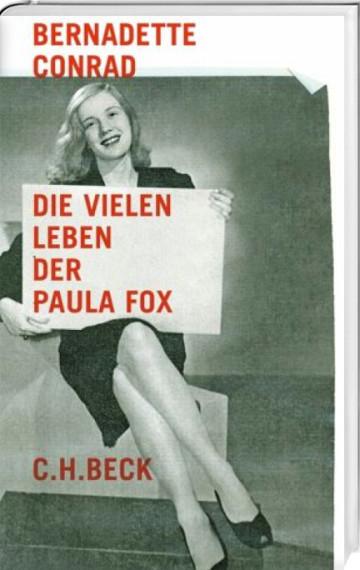 PaulaFox-BuchkLW_440pxB